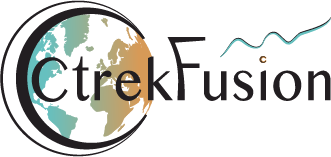 CtrekFusion